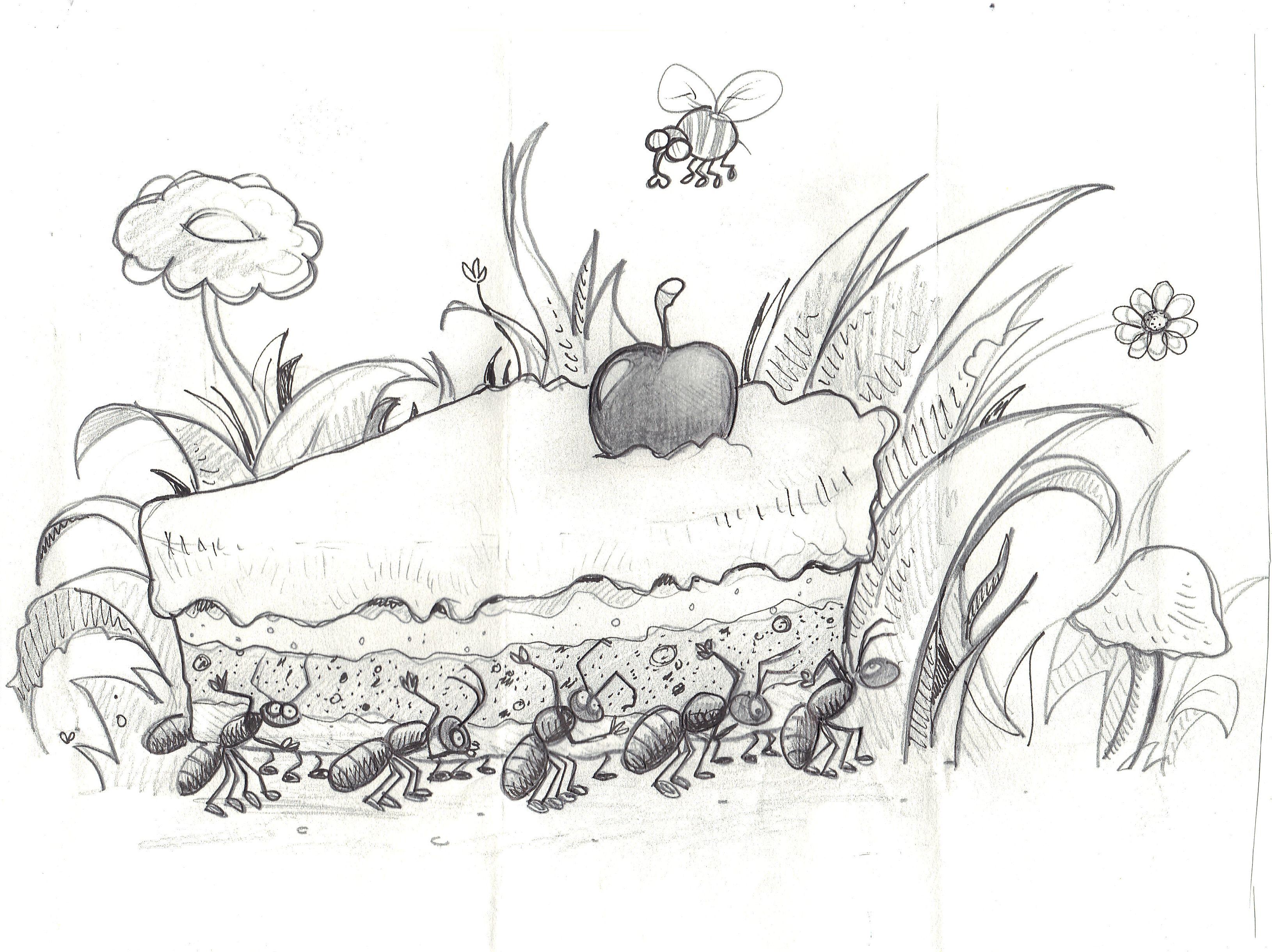 Comic Kuche Landhausstil Kuche Mit Insel Ikea Kaufen Weiss